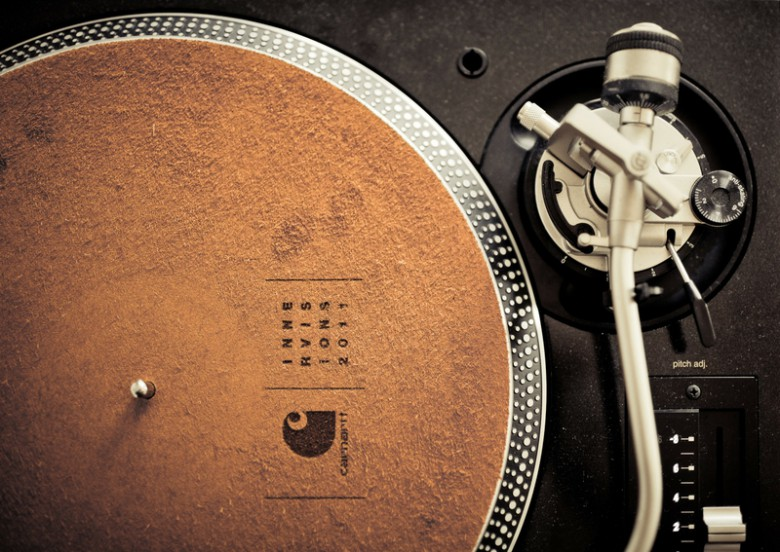 music-vinyl-turntables-technics-record-player-2560x1816-wallpaper_www.wallpaperhi.com_57